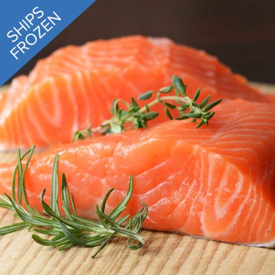 Order Fresh Fish Online   Fresh Fish Delivery   Cameron's Seafood